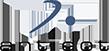 antidot-logo