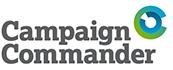 campaign-commander-logo