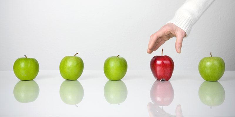 choisir-un-prestataire-e-commerce
