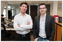 equipe-experts-ecommerce