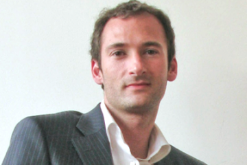 Interview de Godefroy Jarzaguet, expert e-commerce chez Skeelbox 4