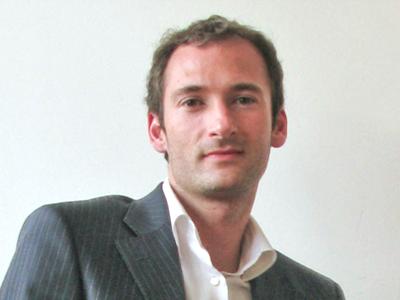 godefroy-jarzaguet-consultant-ecommerce-skeelbox