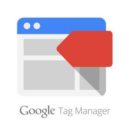 google_tag_manager_logo