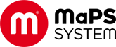 maps-system-logo