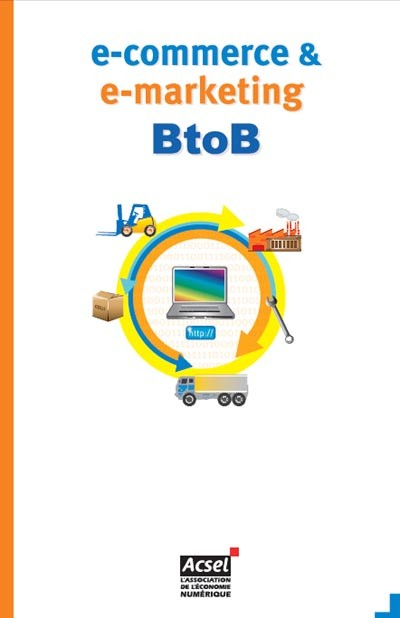 e-commerce-b-to-b
