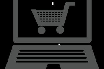 plateforme-e-commerce