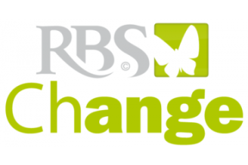 Logo RBS Change