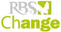 logo RBS-Change
