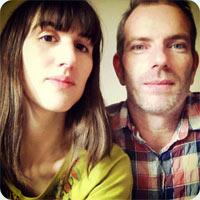 Témoignage de Cecilia et Laurent Boitel 7