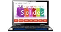 soldes_ecommerce