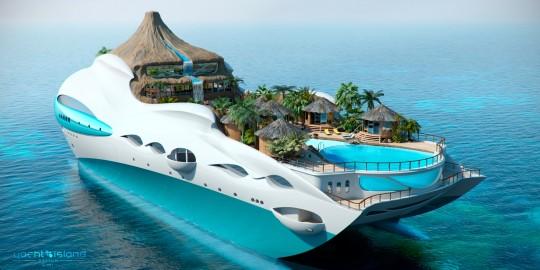Tropical-Island-Paradise-Yacht-4-540x2702