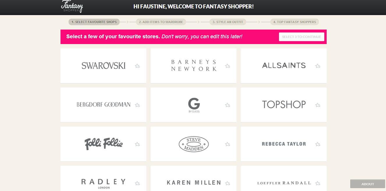 fantasyshopper1