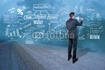 Chef de projet e-commerce en régie 3