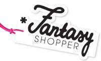 logo_fantasy_shopper