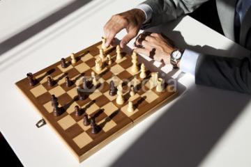 Consultant e-commerce stratégique en régie 1
