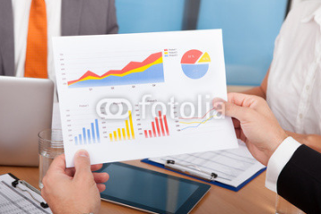 Consultant Webanalytics en régie 4