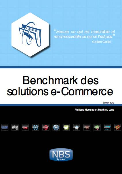 comparatif-solutions-ecommerce