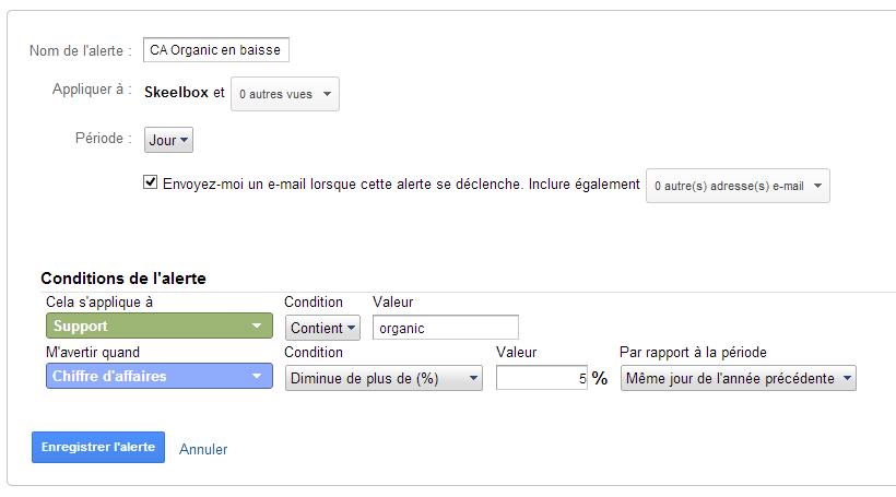 alerte-ca-organic-en-baisse-Google-Analytics
