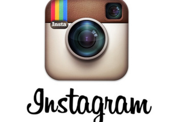 Instagram : quand l'outil social devient moteur de conversion 1