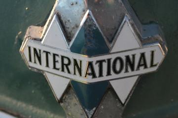 visibilité à l'international