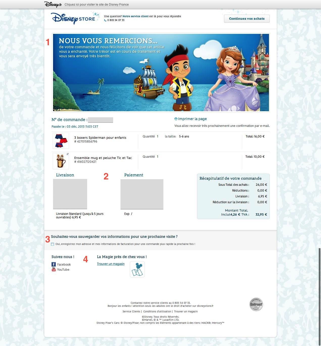 5-validation-paiement-DisneyStore