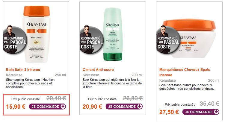 Pascal-coste-meilleur-prix