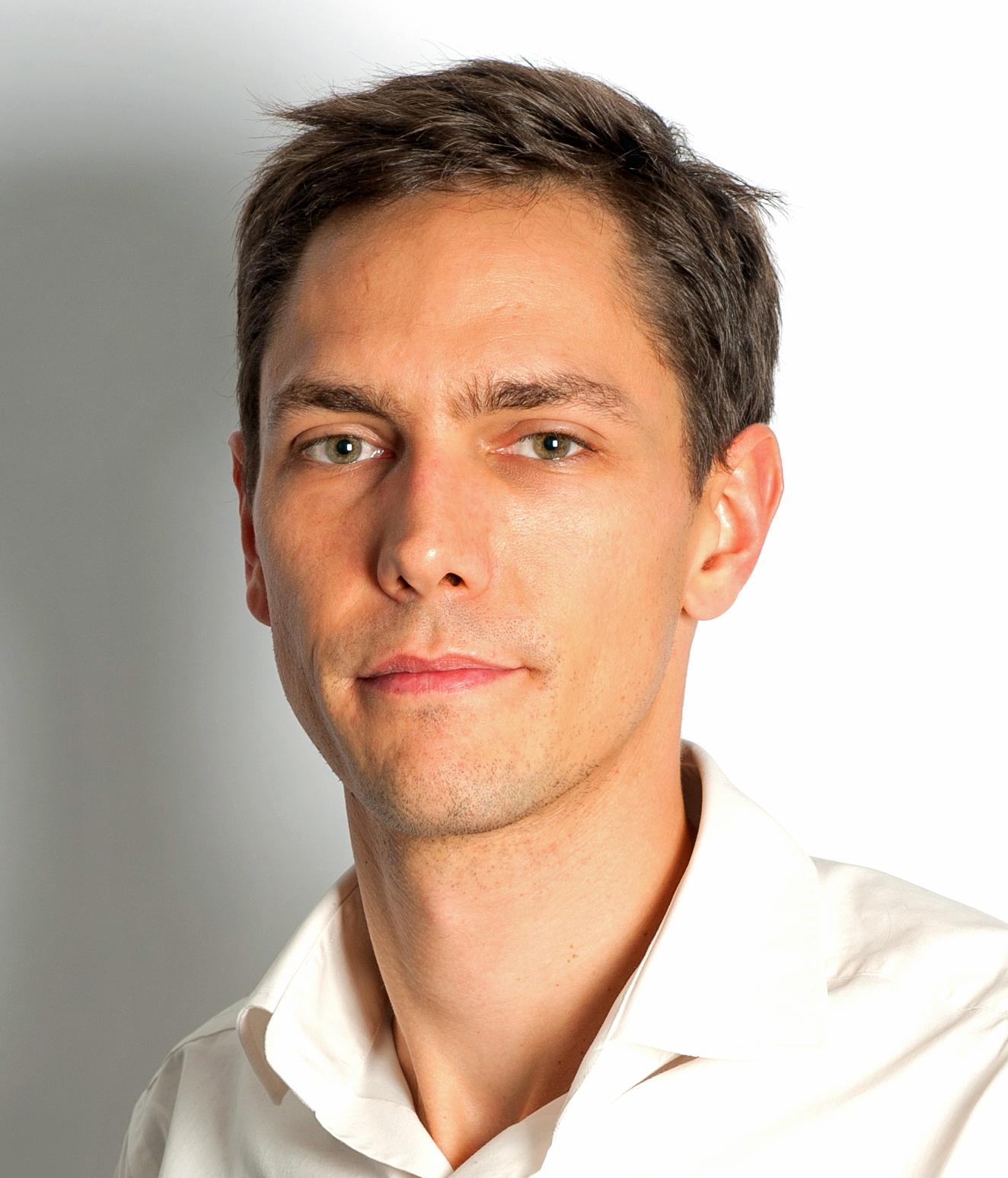 Yann-Claude Philippot - Consultant e-commerce