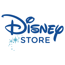 Optimisation du tunnel de commande : l'excellent exemple du Disney Store 2