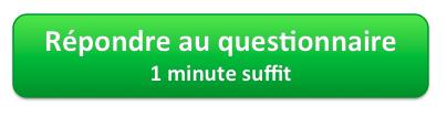 bouton-sondage