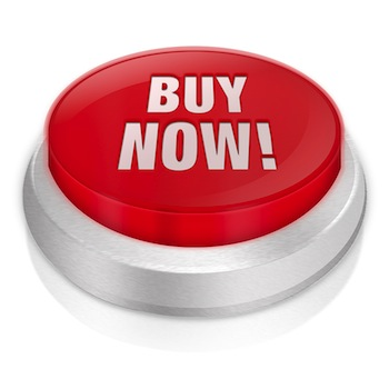 buy-it-now-button-for-optimise-my-business-online-900x900