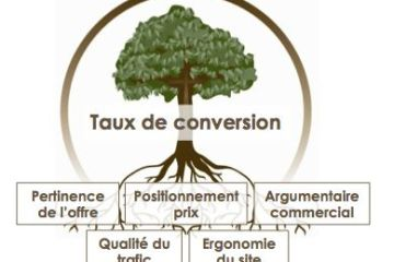 taux-de-conversion-ecommerce