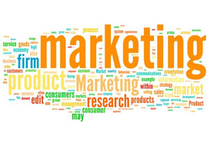 strategie webmarketing