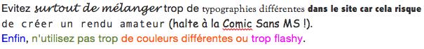 typographie-amateur