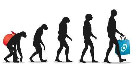 evolution-ecommerce.jpg