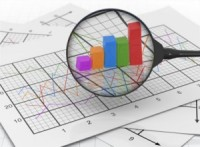 webanalytics