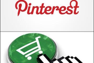 Êtes-vous prêts à acheter directement via les réseaux sociaux ? 2