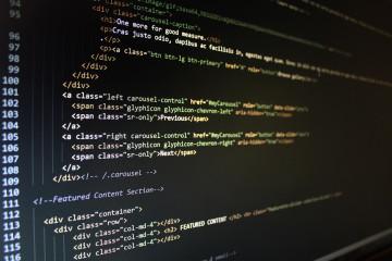 développer un site e-commerce