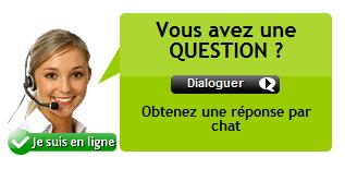 iadvize-chat