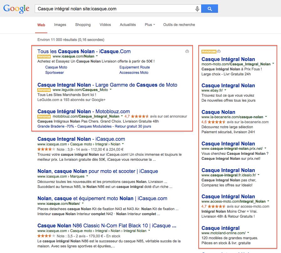 moteur-interne-google-icasque2