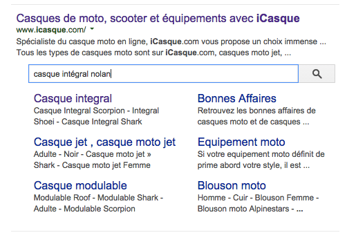 moteur-interne-google-icasque3