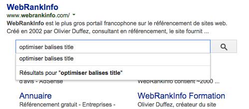 moteur-interne-google-webrankinfo-1