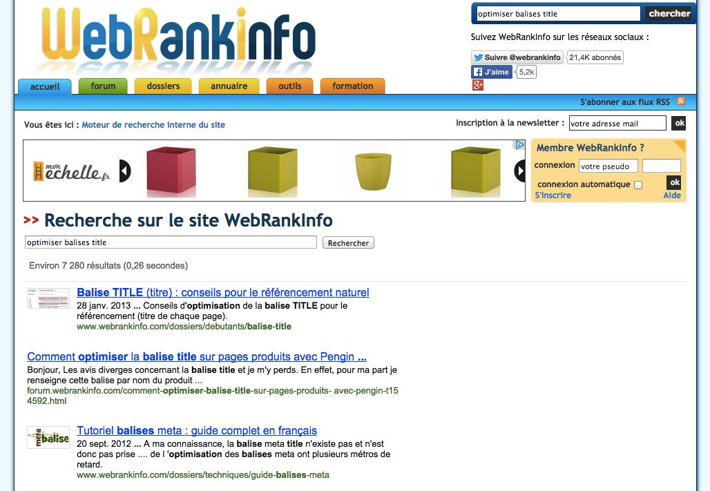 moteur-interne-google-webrankinfo2