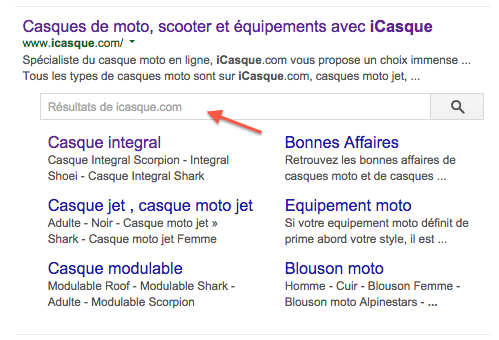 moteur-recherche-interne-google