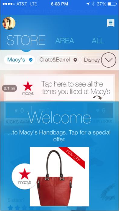 macys-app