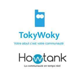 tokywoky-howtank