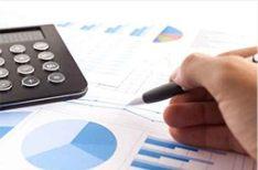 Concevoir une stratégie et un Business plan e-commerce