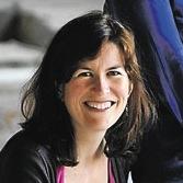 Julie Bousquet-Fabre - Marius Fabre 2
