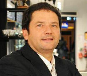 Pascal Brighi - Foie Gras Gourmet 25