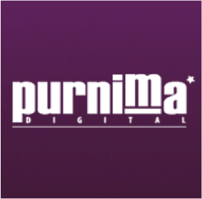 Ana Pereira - Purnima Digital 1