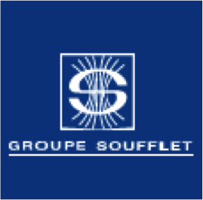 Jean-Sébastien Boillot - Groupe Soufflet 26